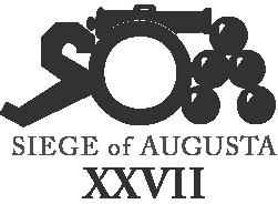 Siege of Augusta